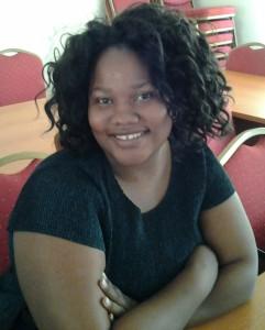 Mrs Gezile Chalwe Project Officer: Public Outreach gezile.chalwe@cbu.ac.zm +260973730328